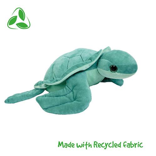 Turtle Buddy Box