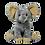Thumbnail: Elephant Buddy Box