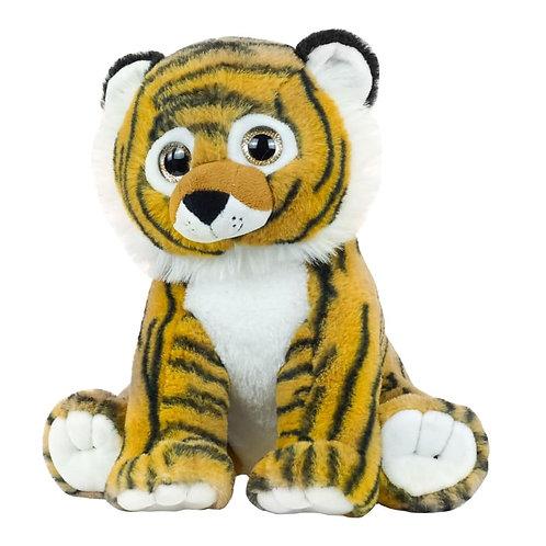 Tiger Buddy Box