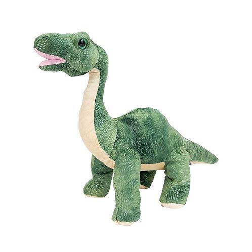 Brontosaurus Buddy Box
