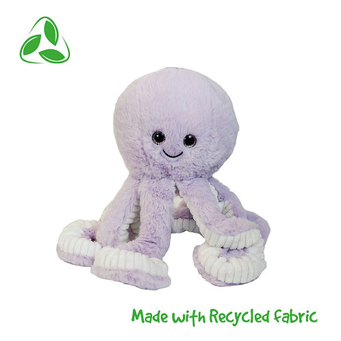 Octopus Buddy Box