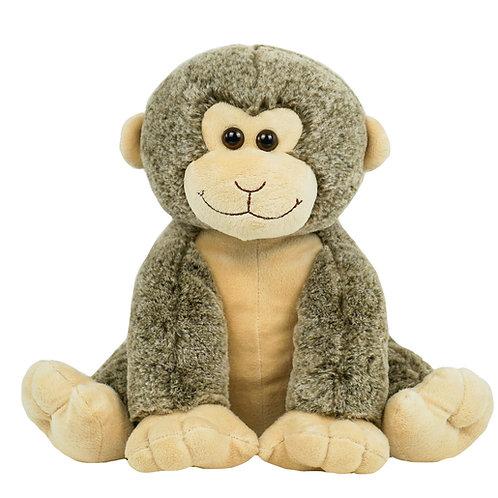 Monkey Buddy Box