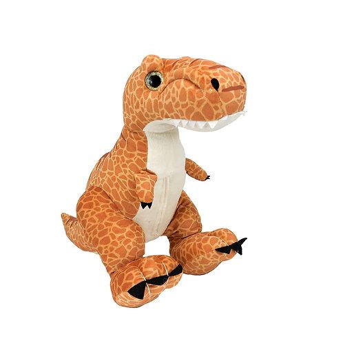 T-Rex Buddy Box