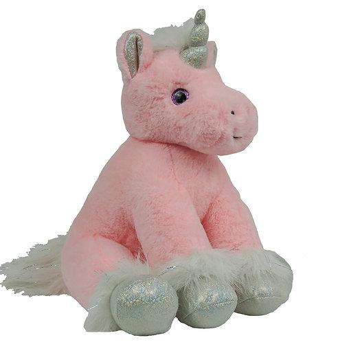 Unicorn Buddy Box
