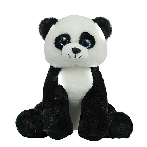 Panda Buddy Box