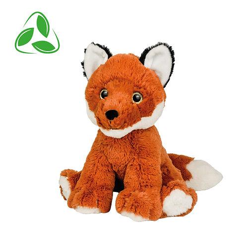 Fox Buddy Box