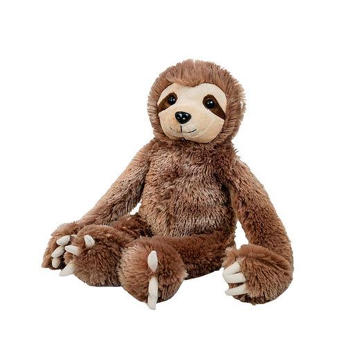 Sloth Buddy Box