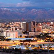 Tucson Downtown