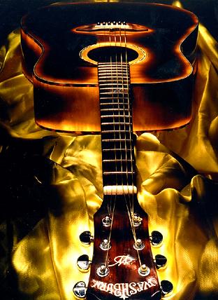 guitar_edited_edited_edited.png