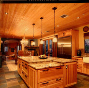 Coldwell Banker Cover