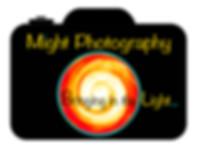 __Logo__.jpg