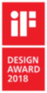 iF-Awards-iF-DESIGN-AWARD-2018-Logo.jpg
