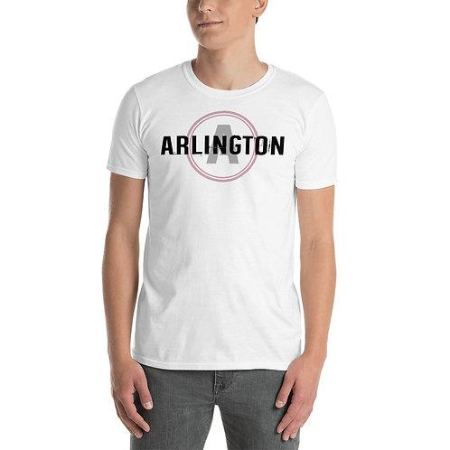 Arlington | Basic - T Shirt