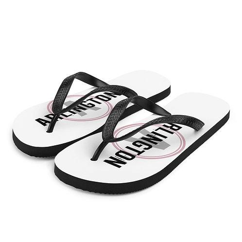 Arlington Flip-Flops
