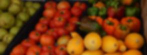 Ava-FM-AugProduce_edited_edited.jpg