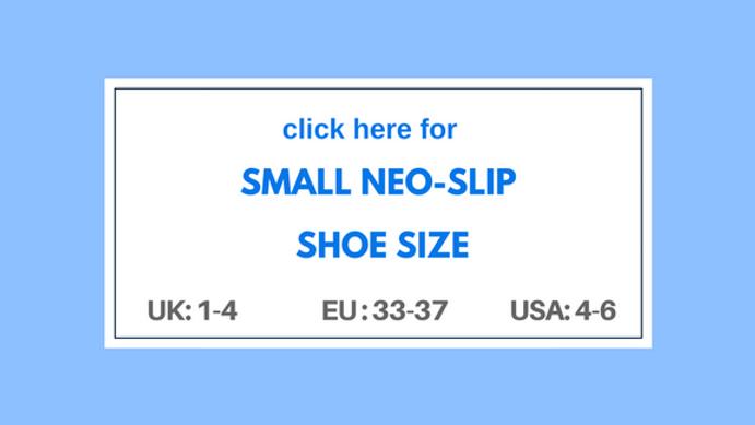Small Neo-Slip®