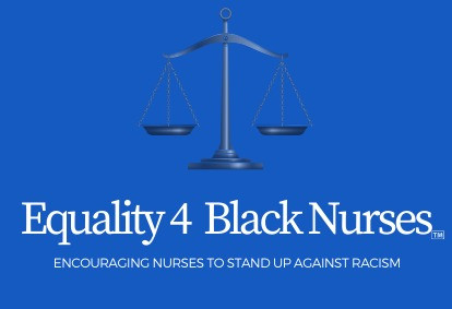 Black nurses are constantly getting abused and oppressed whilst trying to carry out a caring job.