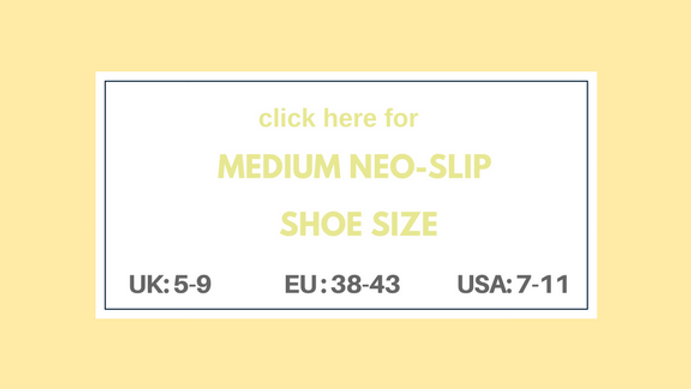 Medium Neo-Slip®
