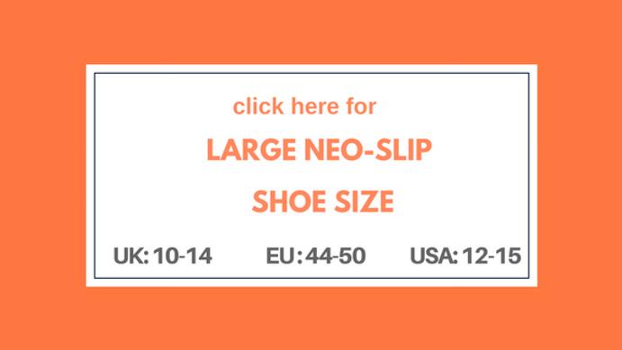 Large Neo-Slip®