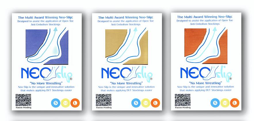 Neo-slip 3