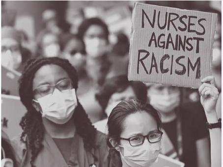 NHS Hospital's racist actions deemed 'Astonishing' by woke employment tribunal judge