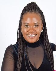 NEOMI BENNETT Registered Nurse, founder & CEO