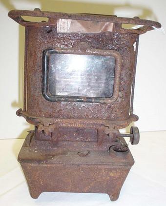CW Lamp.jpg