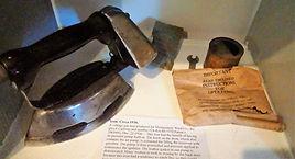 Mont Ward Gas Iron.jpg