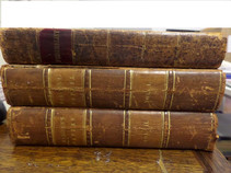 Books Madison.jpg