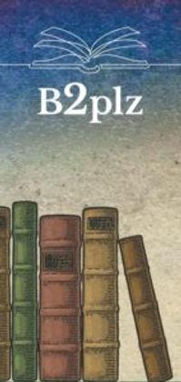 books bound 2 plz.jpg