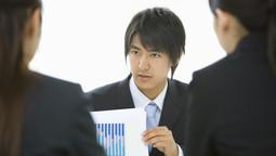 7/15(木) 臨時休業のお知らせ