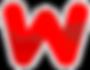 wavelist logo.png