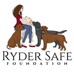 Ryder Safe Foundation