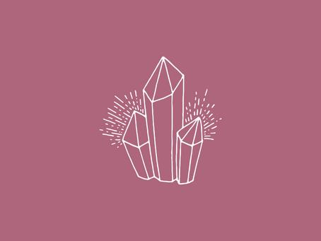 La importancia de las gemas
