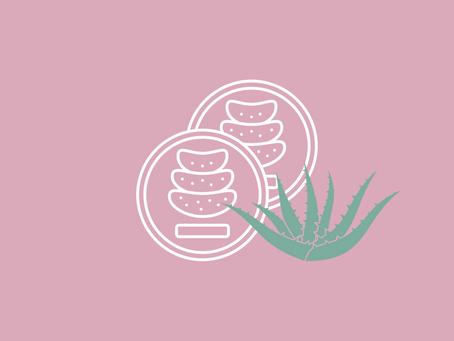 Austral Organic nos presenta los beneficios de la Aloe Vera.