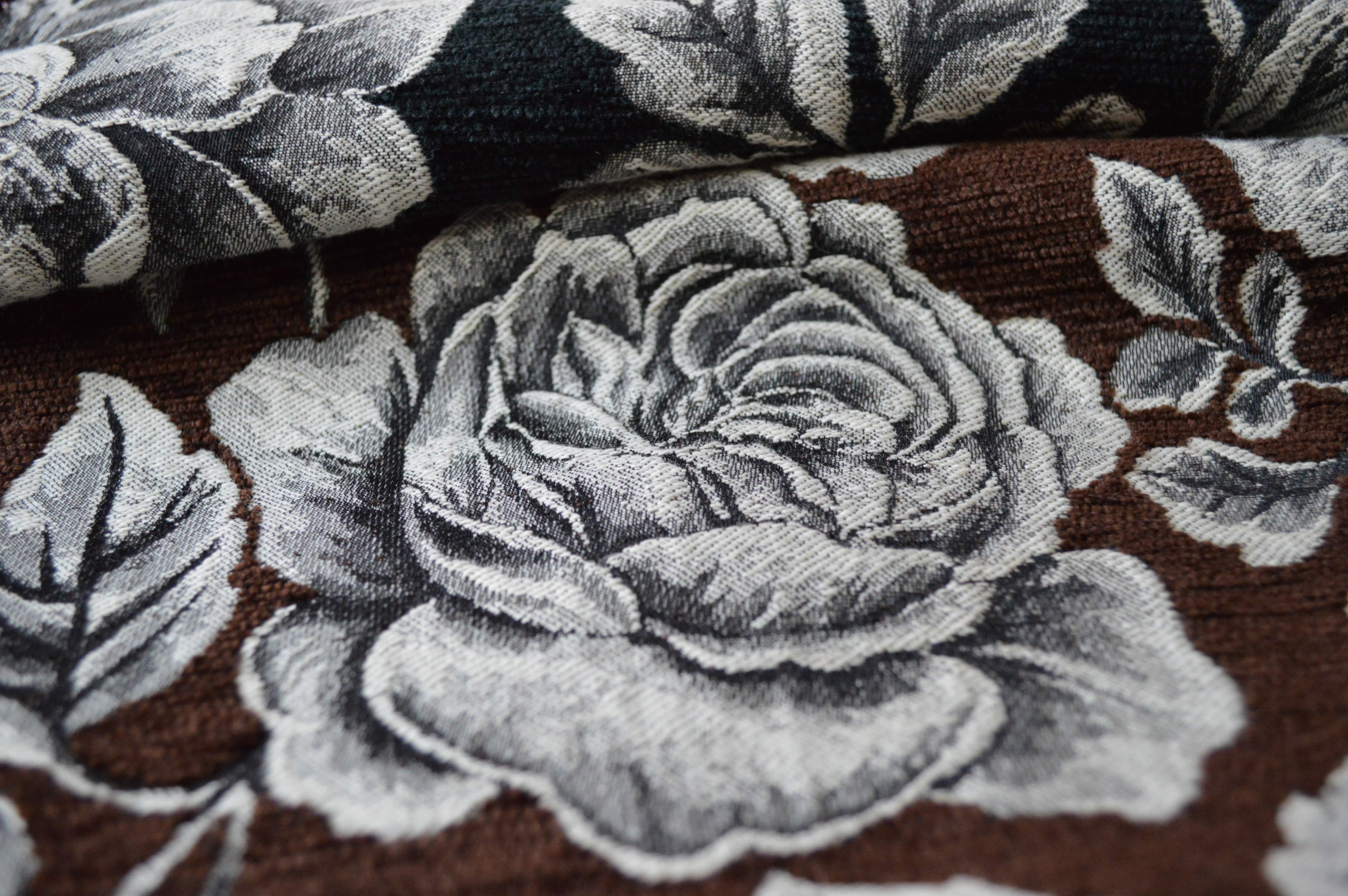 ткани dk textil 2016 004-min