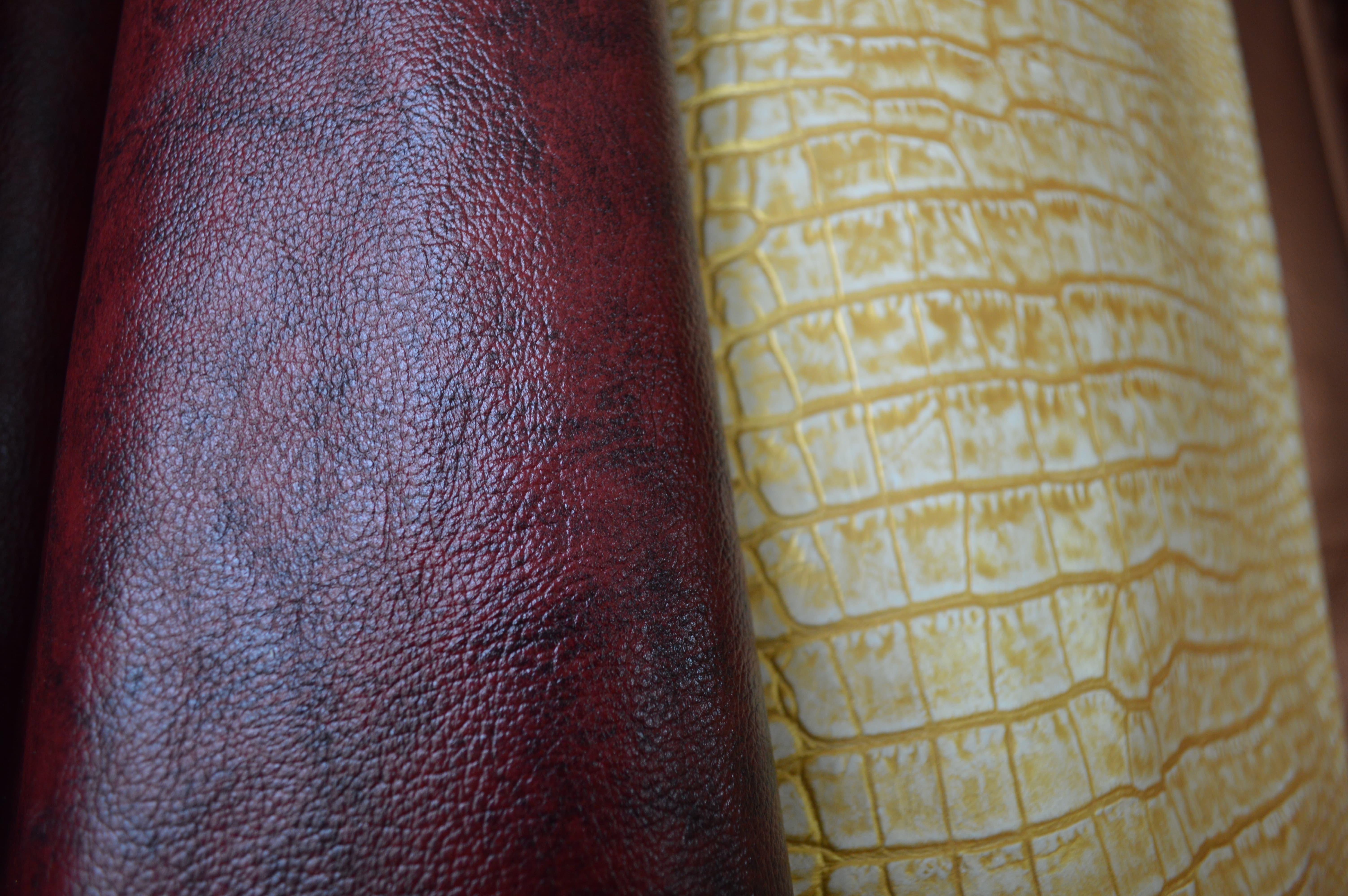 nikon DK Textile 015-min