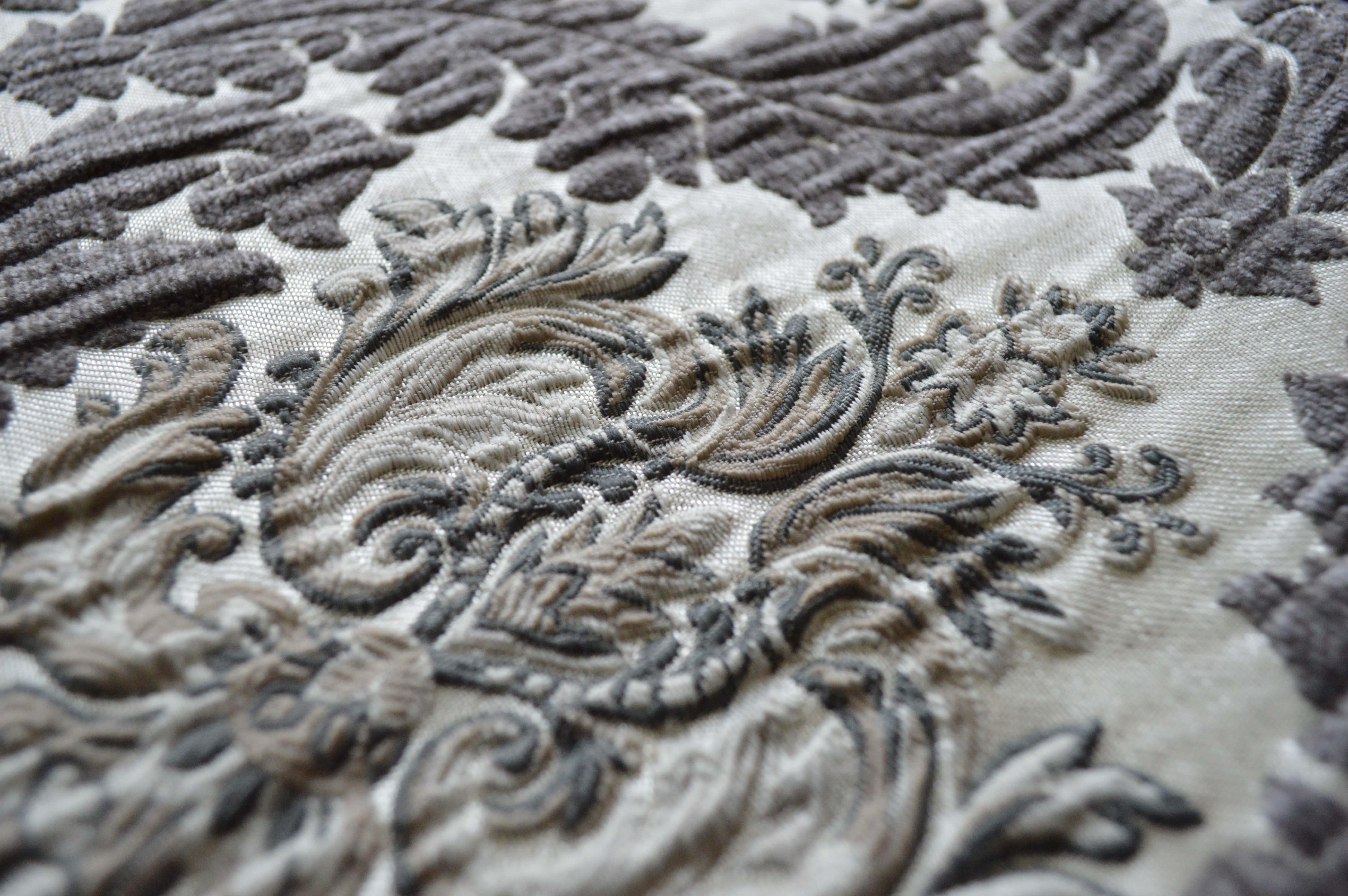 ткани dk textil 2016 026-min