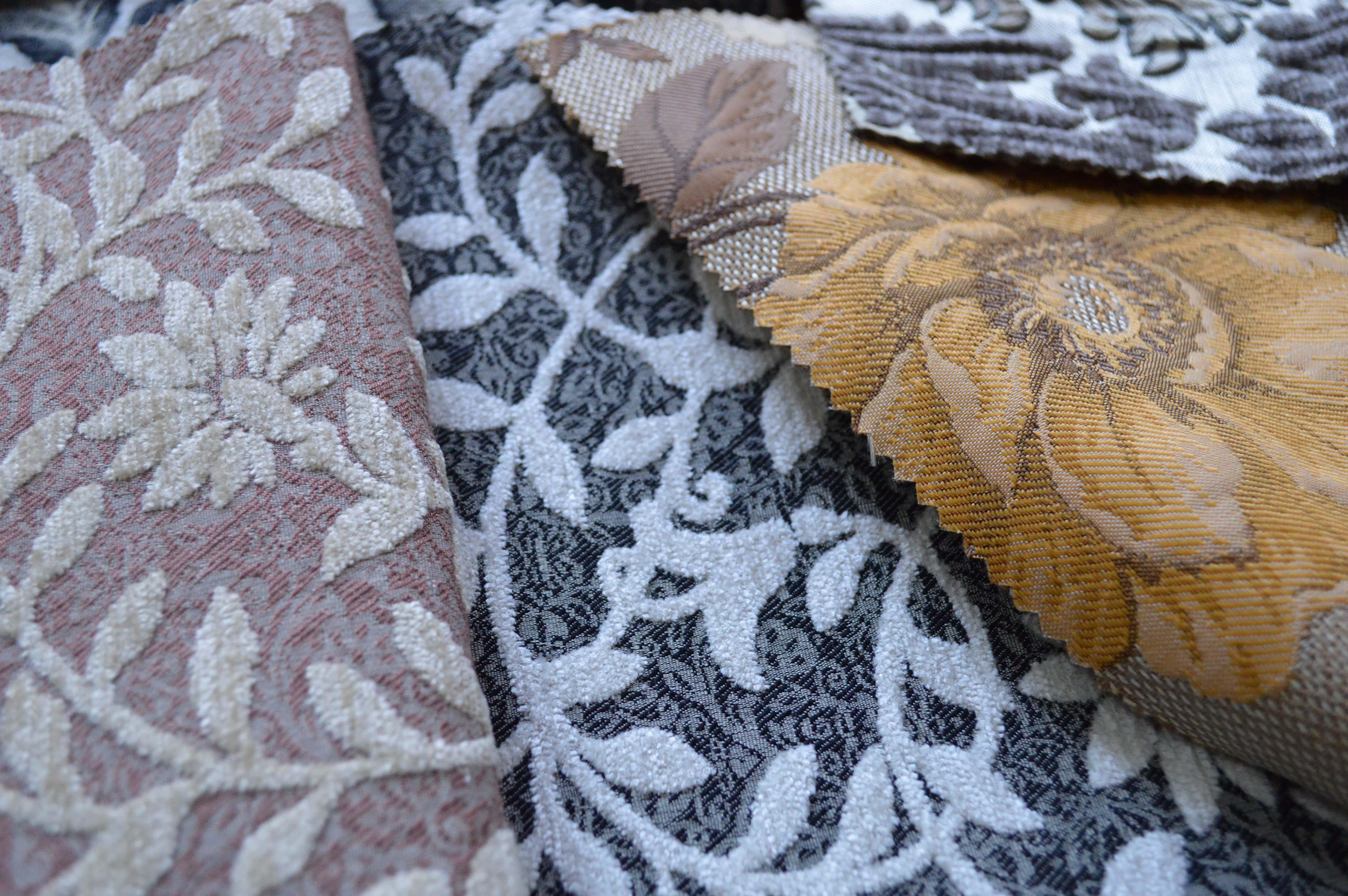 ткани dk textil 2016 018-min