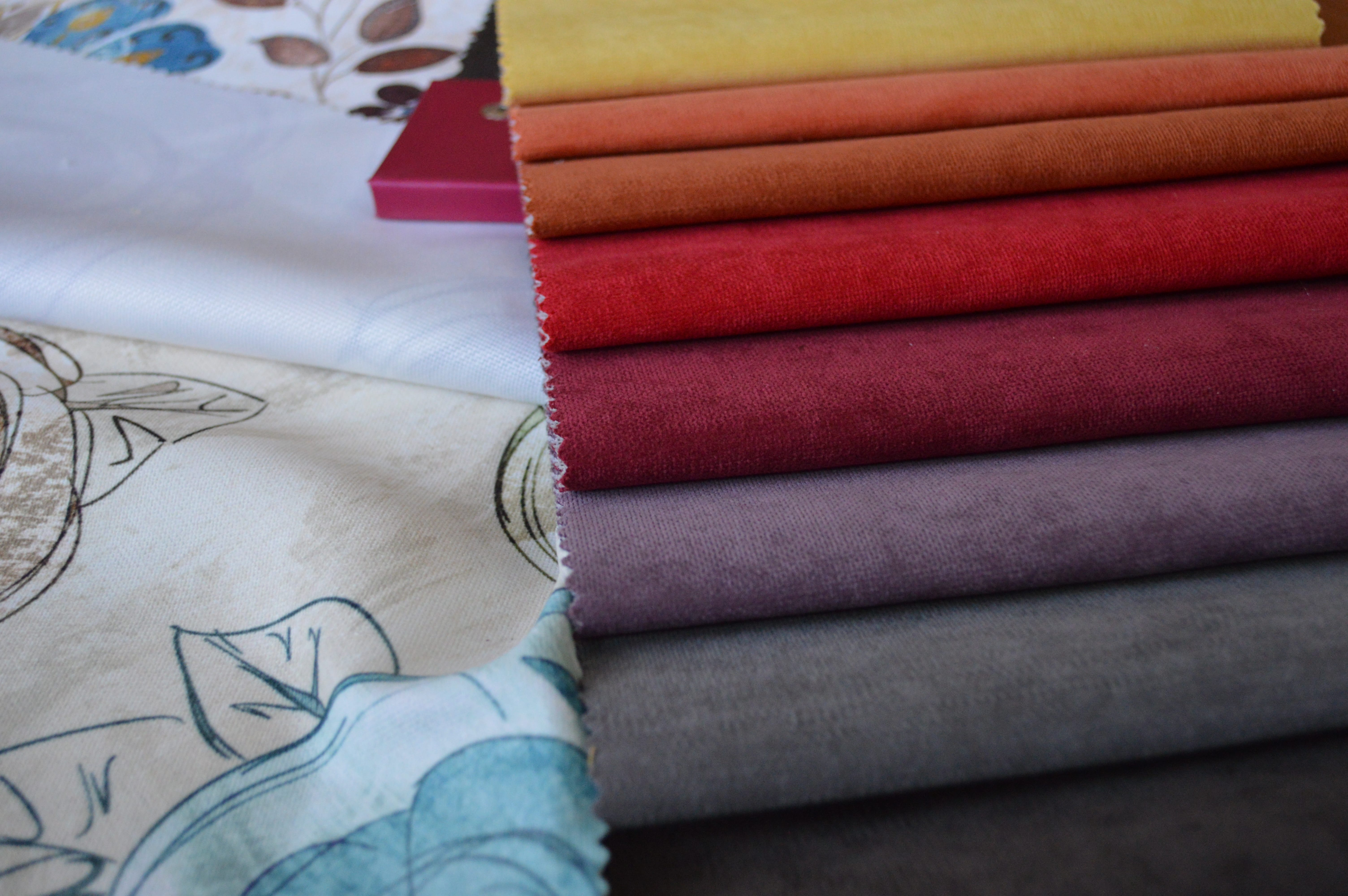 ткани dk textil 2016 014-min