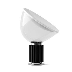 taccia-lamp-by-flos.jpg