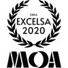 moa_excelsapng