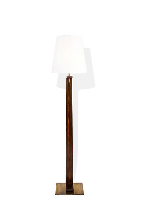 ISEE Floor lamp Philippe Hurel Edition 1