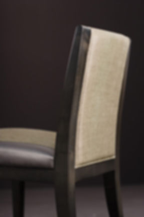 Topaze chair JNL Collection