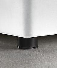 C3_Wood-Castor-Cup-856x1024.jpg
