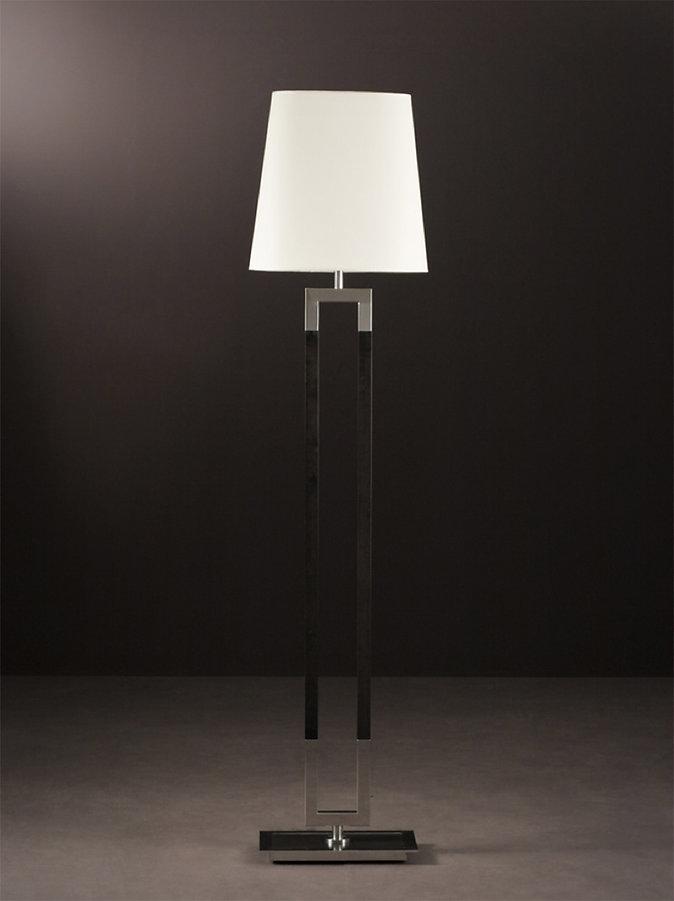 Laure lamp JNL Collection