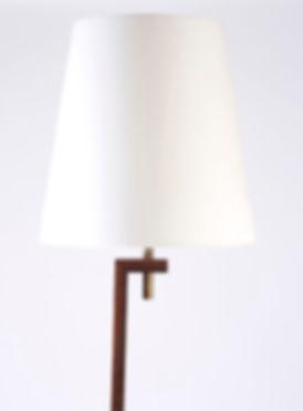 ISEE Floor lamp Philippe Hurel Edition 2