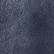 Nuage laque bleue noir.jpg