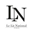 LN.png