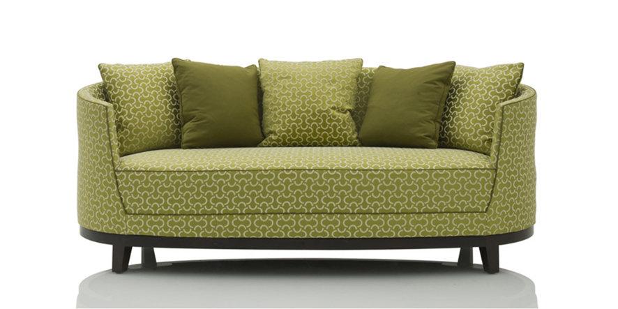 Corbeille sofa JNL collection